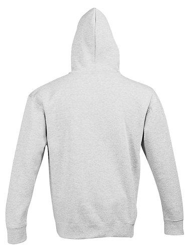 a10e61f9 Толстовка с капюшоном SLAM 320, светло-серый меланж - Ваша онлайн ...
